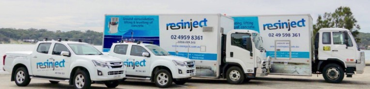 Resinject australia review